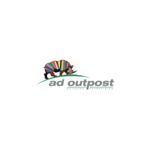 (ch)-ad-outpost