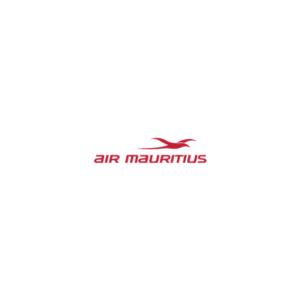 (ch)-air-mauritius