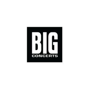 (ch)-big-concerts