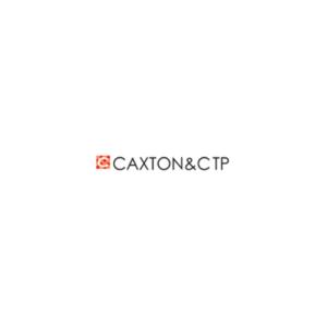 (ch)-caxton