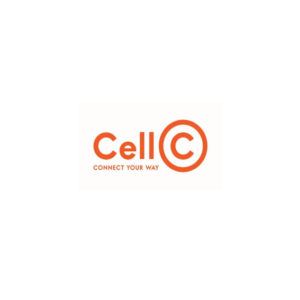 (ch)-cell-c