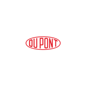 (ch)-dupont