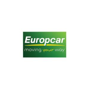 (ch)-europcar