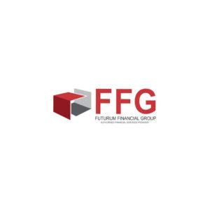 (ch)-ffg