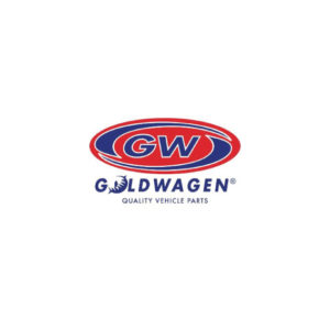 (ch)-gw