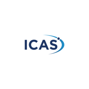 (ch)-icas