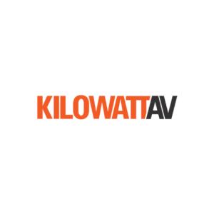 (ch)-killowattav