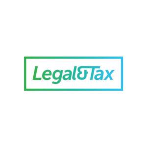(ch)-legal&tax