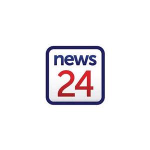 (ch)-news24