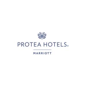 (ch)-protea-hotels