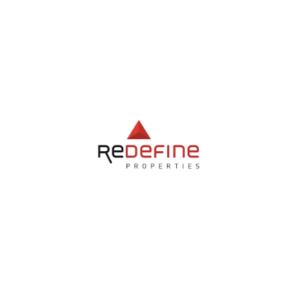 (ch)-redefine