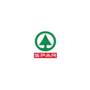 (ch)-spar