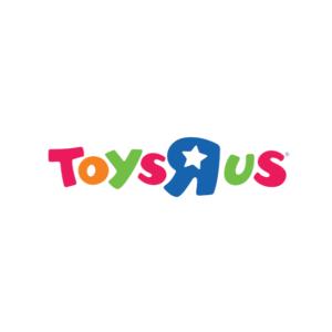 (ch)-toysrus