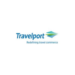 (ch)-travelport
