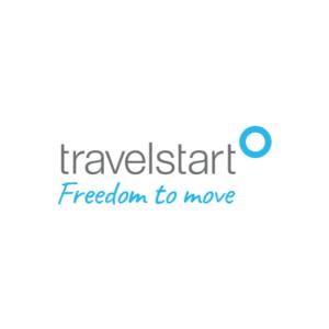 (ch)-travelstart