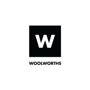 (ch)-woolworths