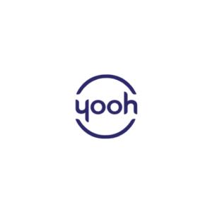 (ch)-yooh-media