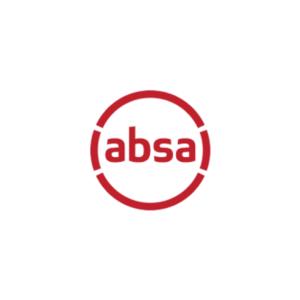 (h)-absa