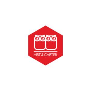 (h)-hirt-and-carter