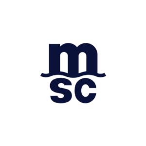 (h)-msc