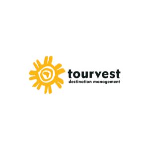 (h)-tourvest