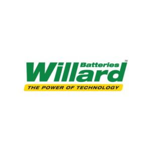 (sh)-willard